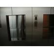 dumbwaitor/food elevator